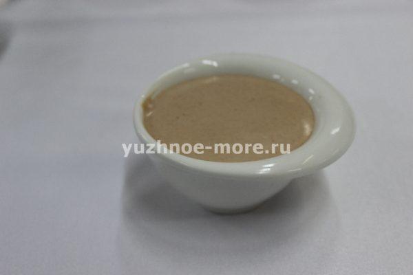 sous-rozovyy-3