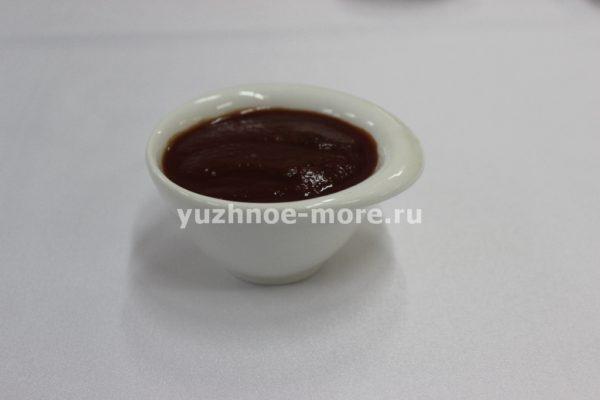 sous-tomatnyy-4