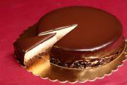 tri-shokolada-1