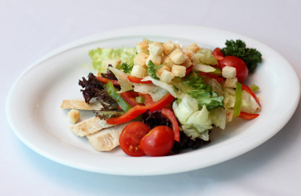 salat-barselona-s-file-ciplenkaovoshha