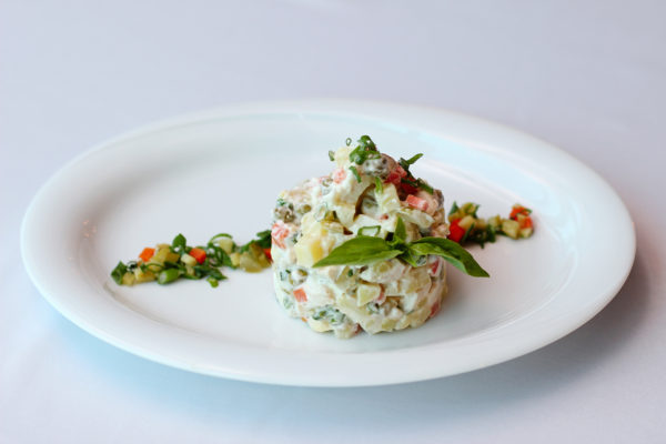 salat-stolichnyy